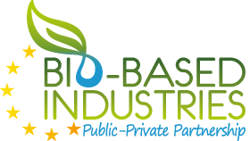 BBI JU Annual Work Plan has been published! – FVA New Media Research